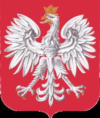 Godlo Polski